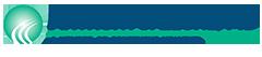 Anthony Leone MD Logo 4C_2019 for web