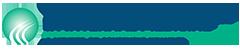 Associates in Internal Medicine Logo 4C_2019 for web