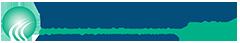 Eduardo Enriquez MD Internal Medicine Logo 4C_2019 for web