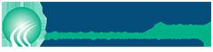 Jain Primary Care Associates Logo 4C_2019 for web