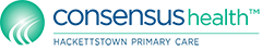 Consensus Health Akkapeddi Logo for web v2