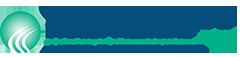 Global Peds & Fam Med Logo 4C_2019_for web