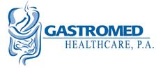 Gastromed Healthcare