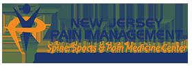 NJ Pain Management