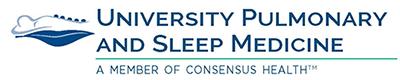 University Pulmonary and Sleep Medicine, a member of Consensus Health