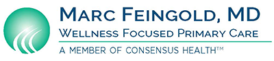Consensus Branded Feingold Logo with Tagline_4C_small