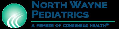 North Wayne Pediatrics_4C_vertical